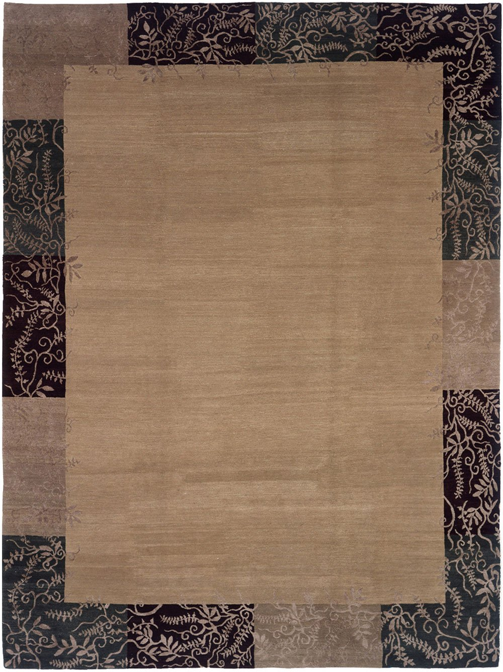 Datina Odegard exclusive carpets