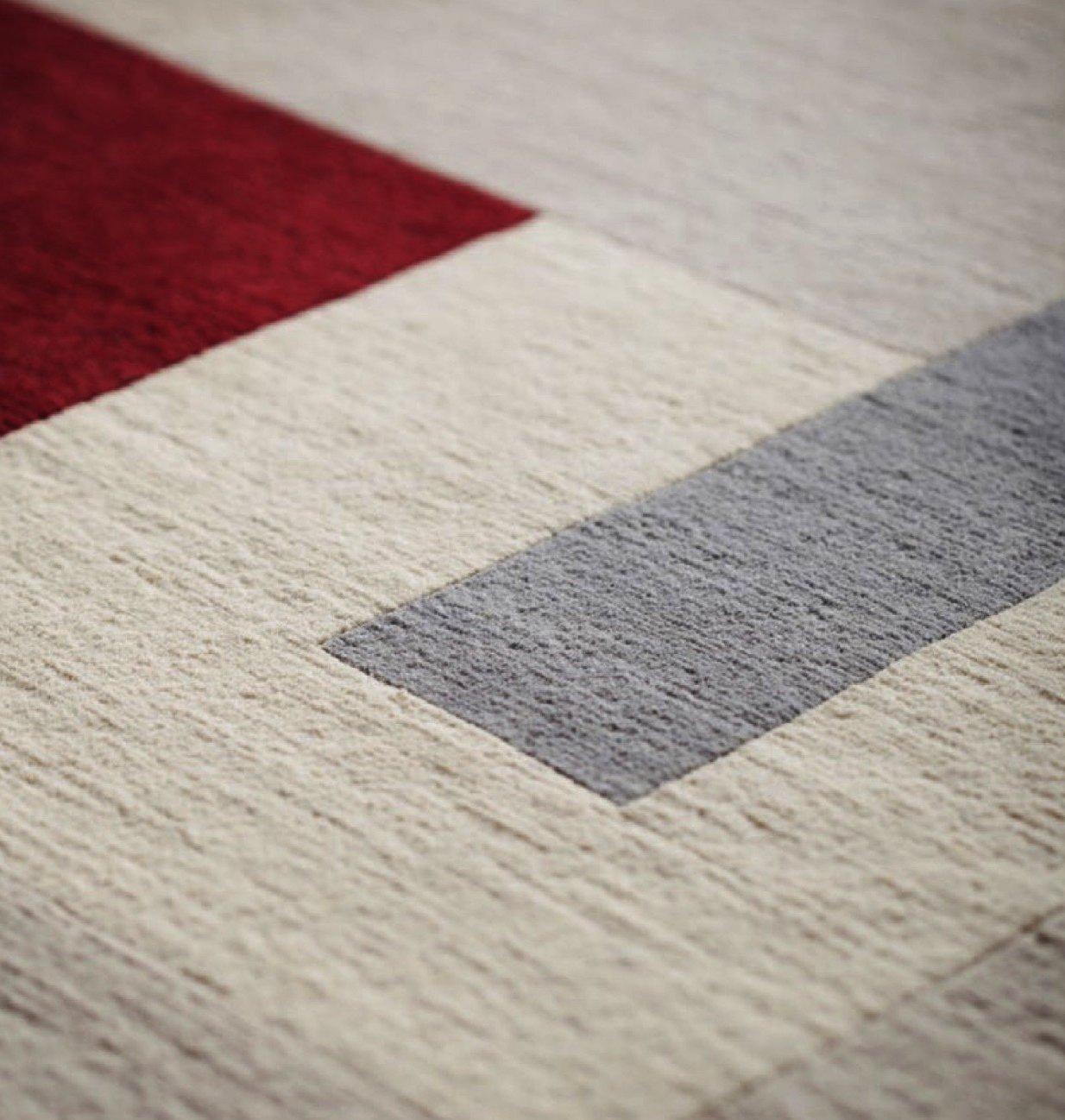 La Datina handmade carpets
