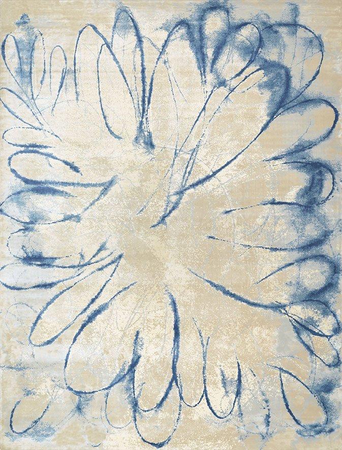 LaDatina_handmade_carpets_fortstreetstudio