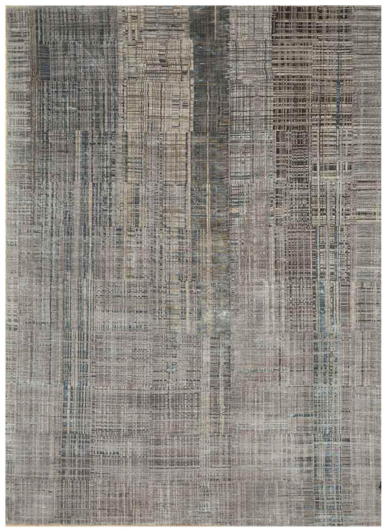 LaDatina_handmade_carpets