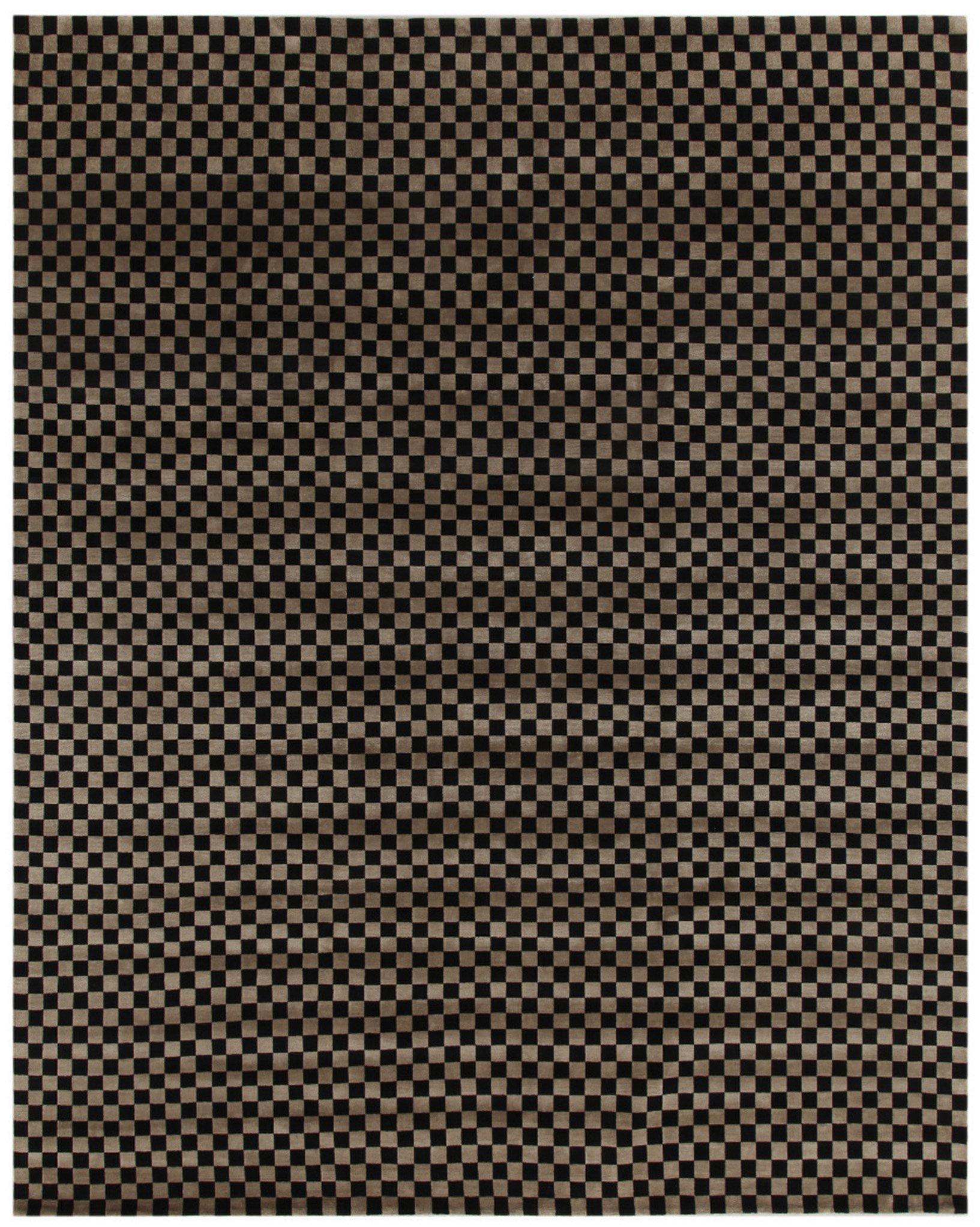 LaDatina_handemade_carpets