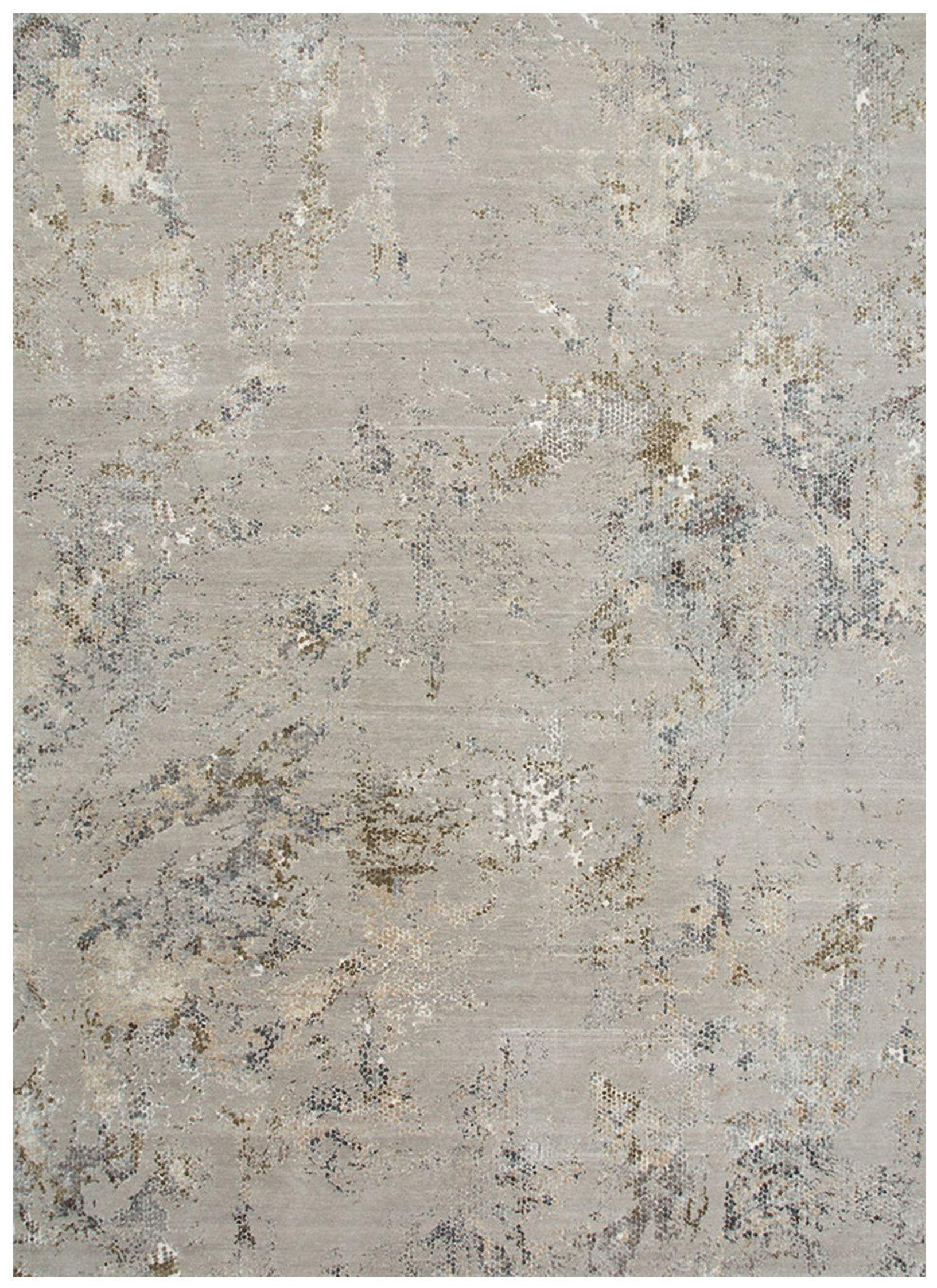 LaDatina_handmade carpets