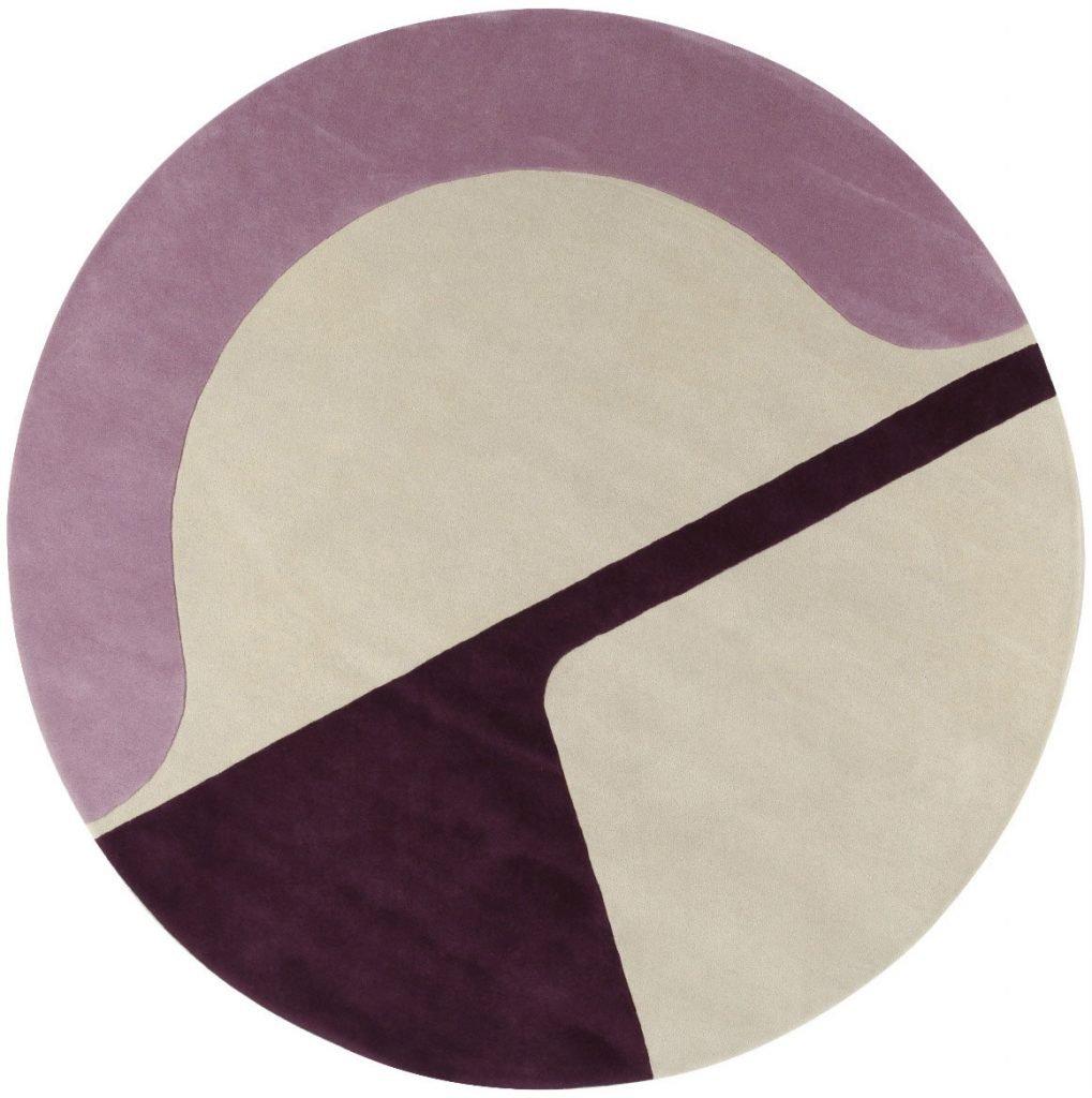 LaDatina_handmade_carpets_Joe_Colombo