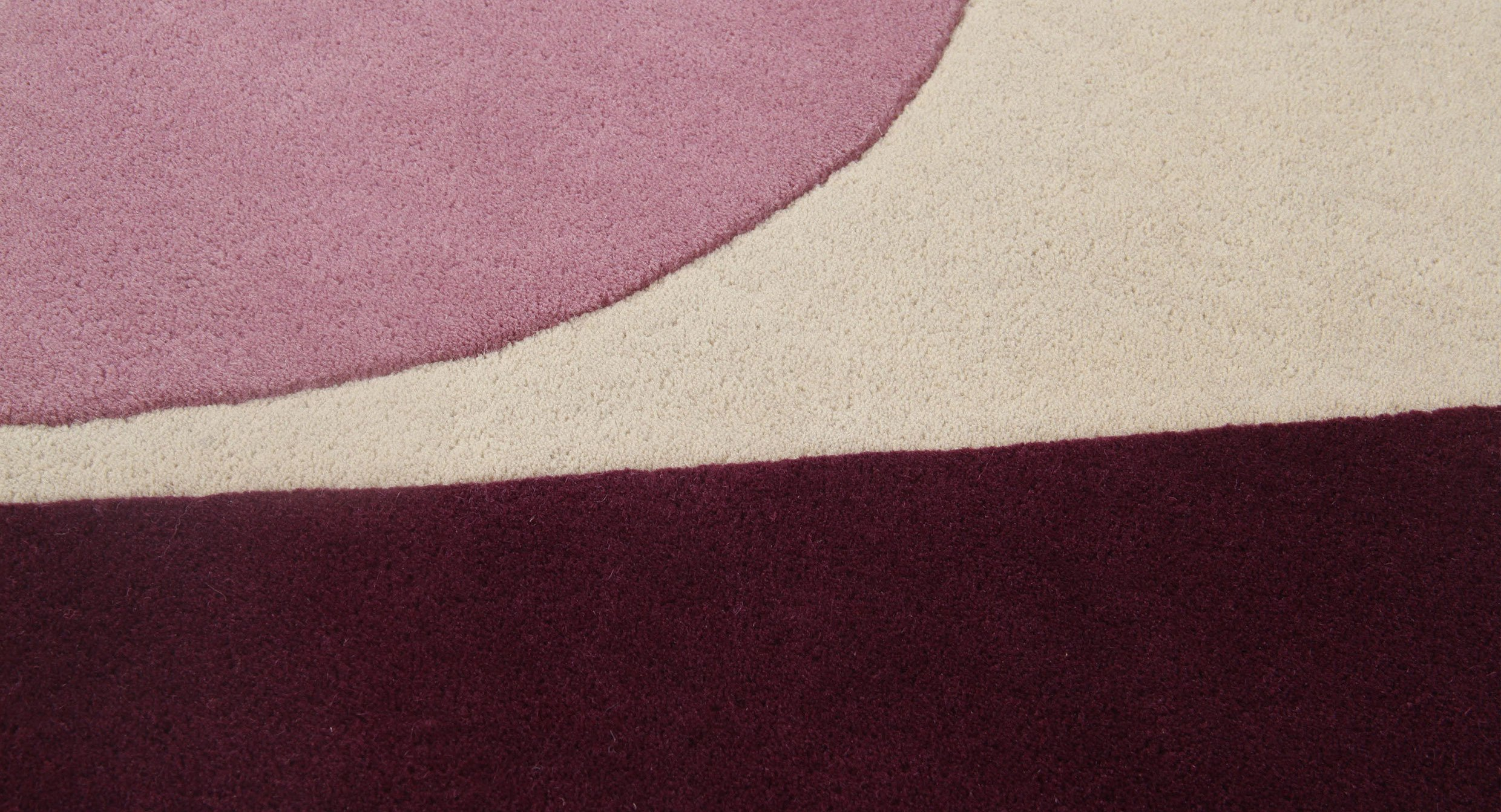 LaDatina_handmade_carpets_Joe_Colombo
