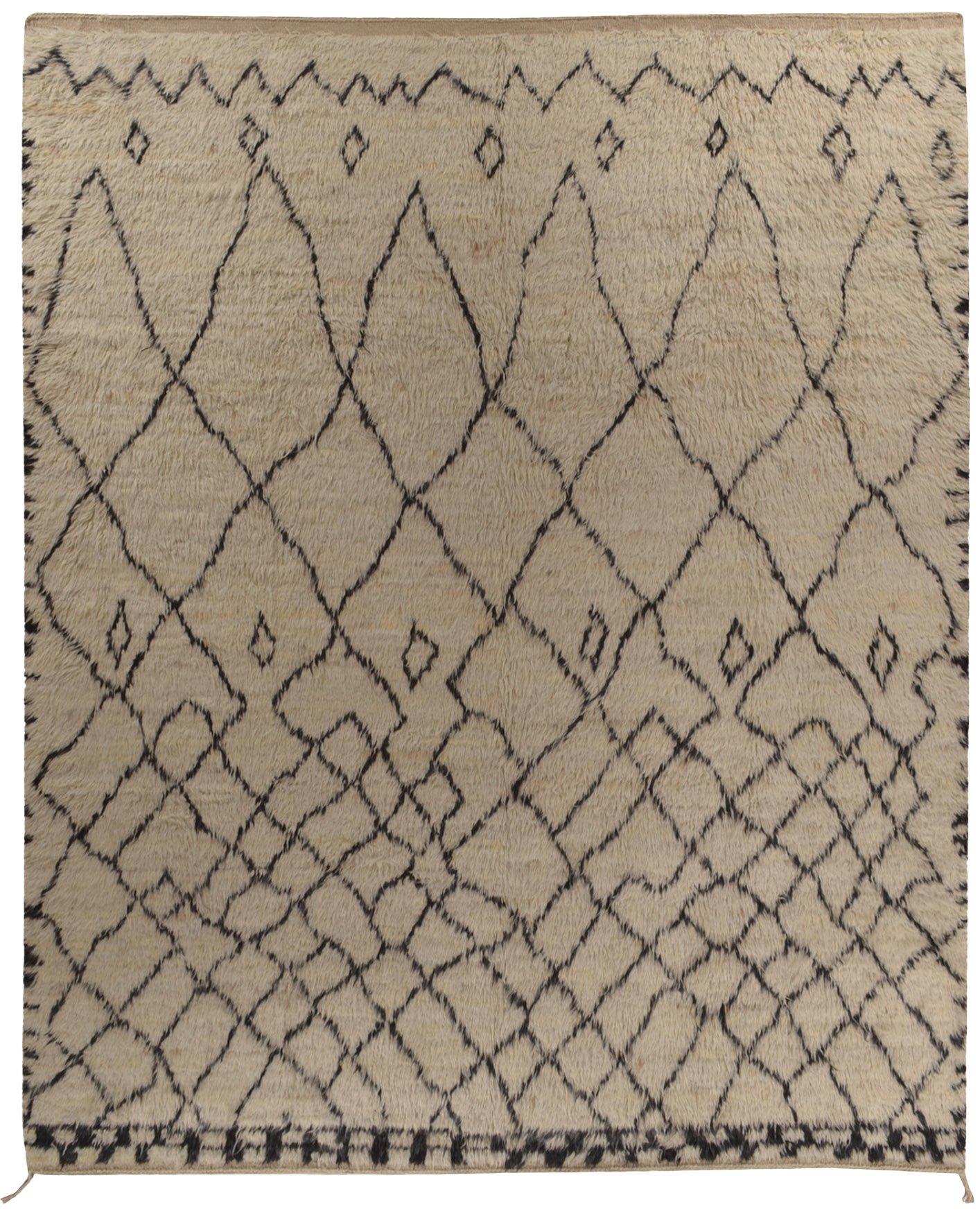 LaDatina_berber_carpets