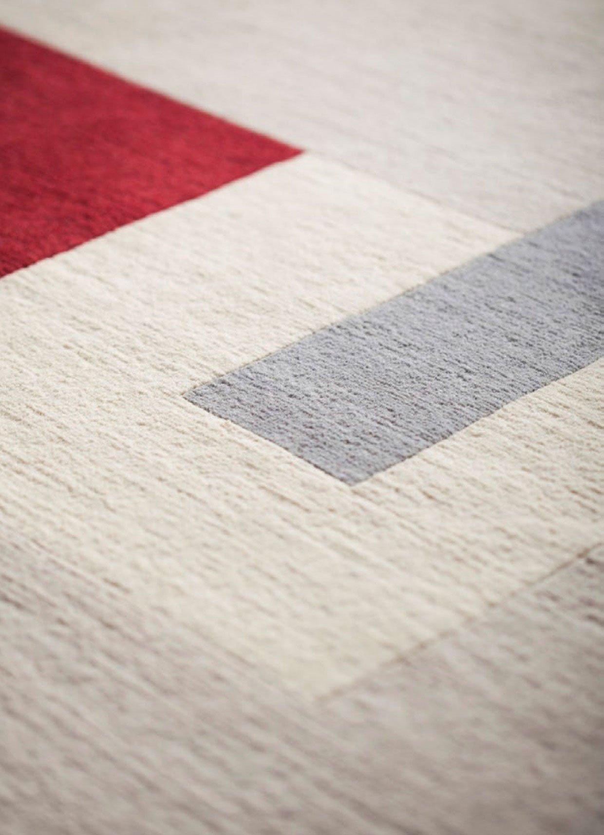 LaDatina_handmade_carpets_Manlio_Rho