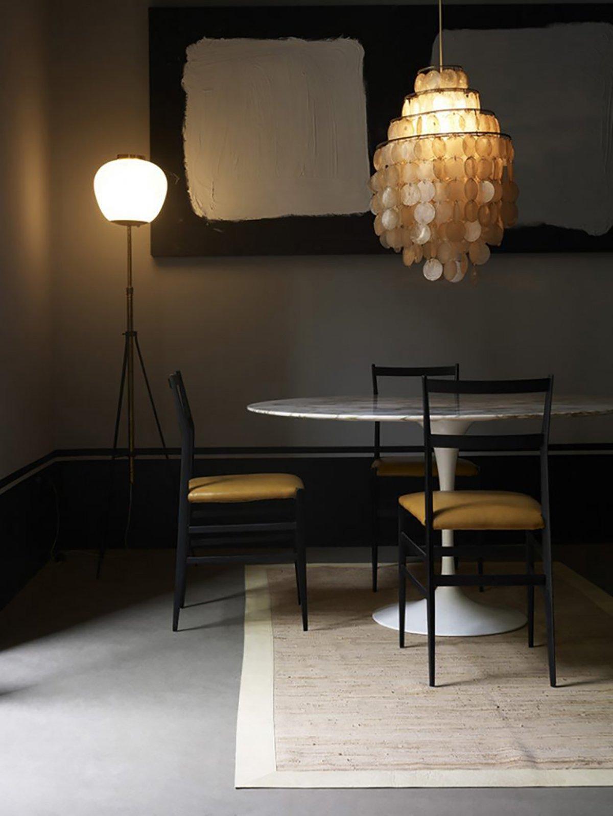 LaDatina_handmade_carpets_Studioart