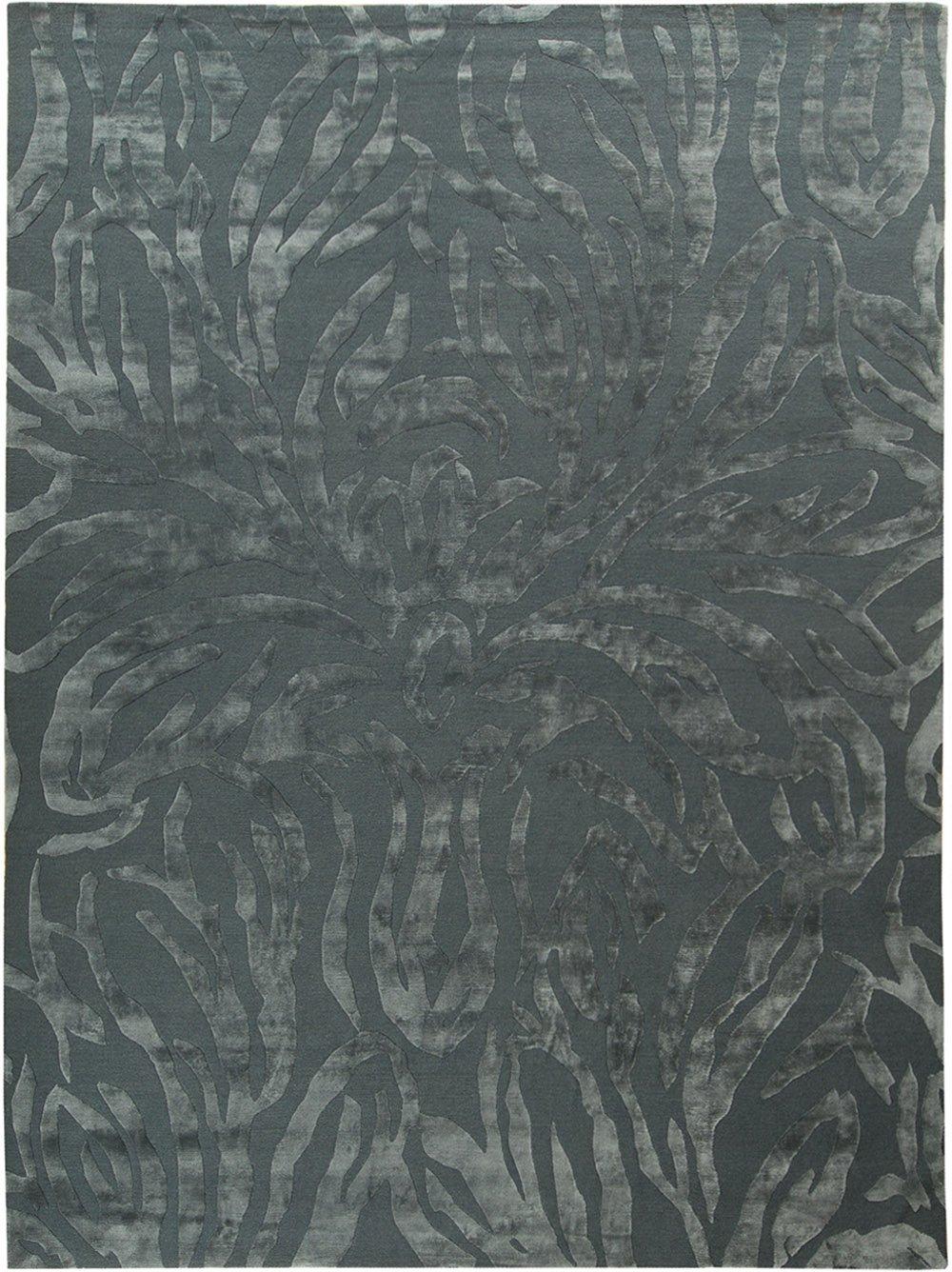 LaDatina_handemade_carpets_Odegard