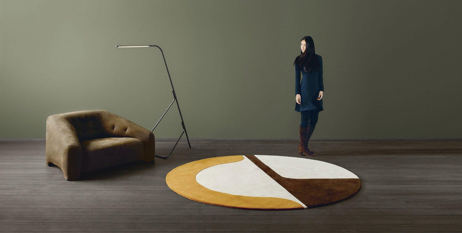LaDatina_handmade_carpets_collezione_DesignIcons