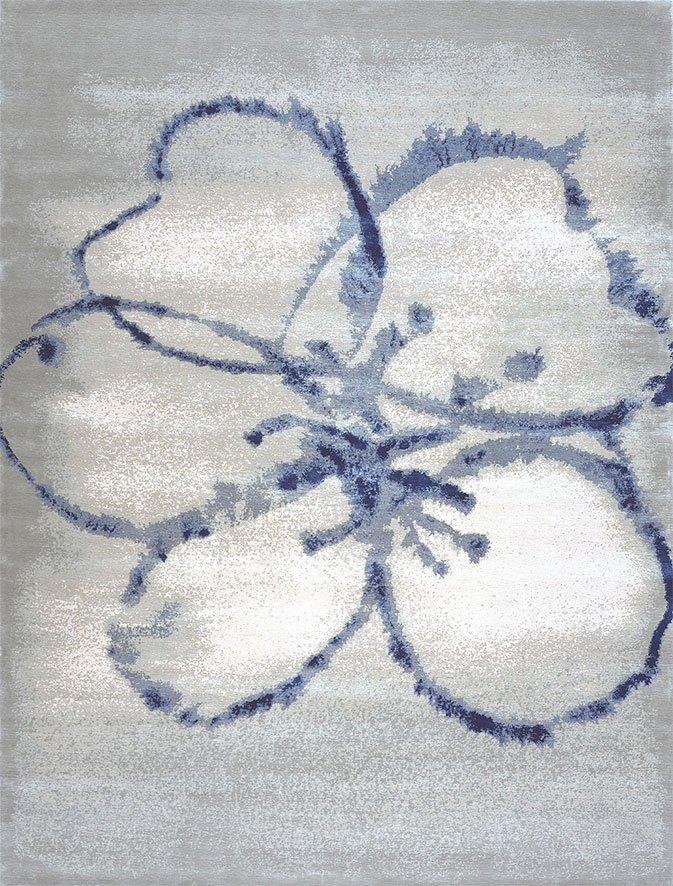 flower_blue_w