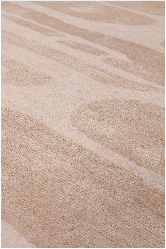 LaDatina_handmade_carpets_Ico_Parisi