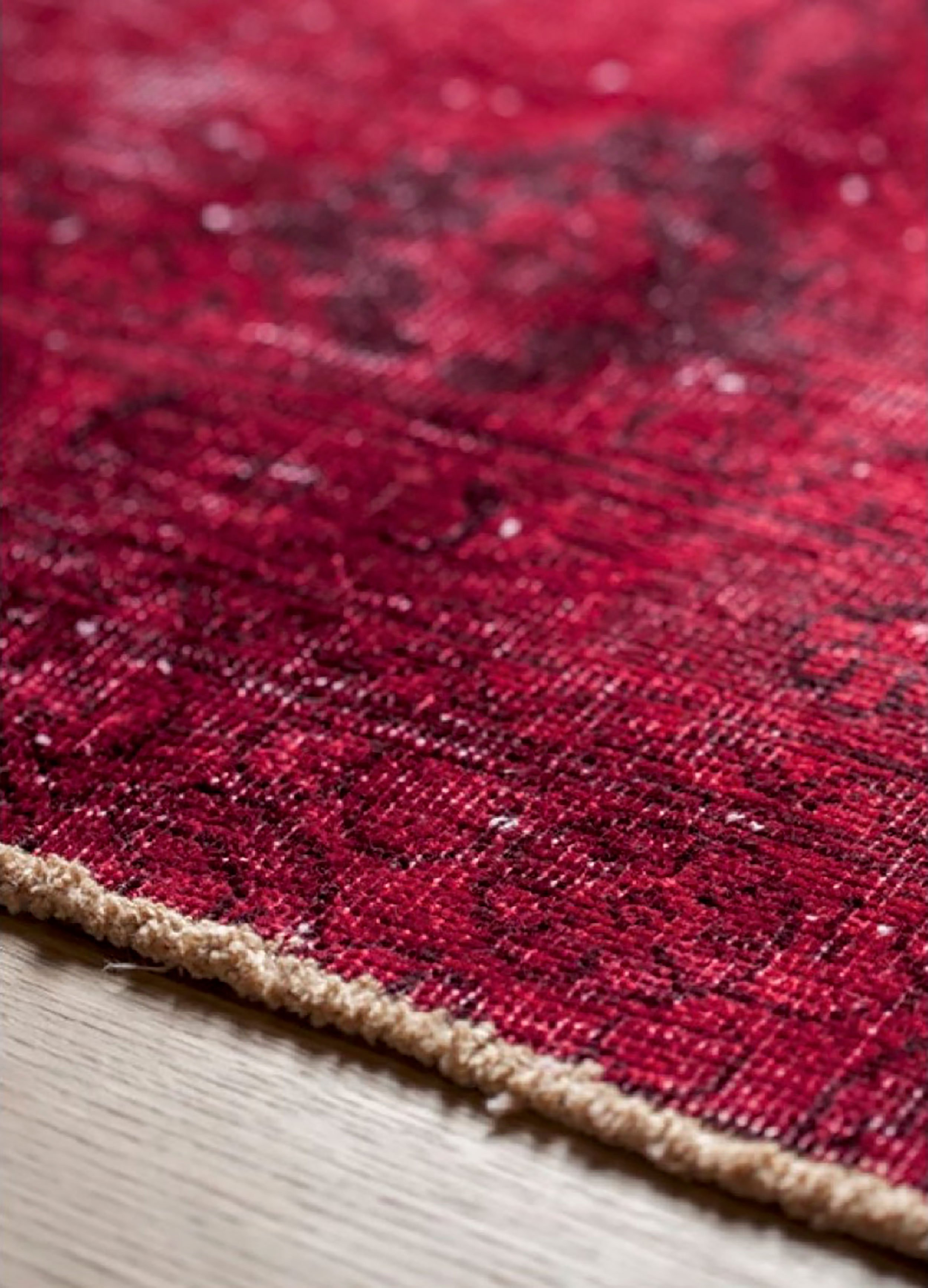 LaDatina_handmadecarpets_vintage