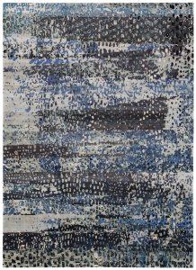 LaDatina_handmadecarpets